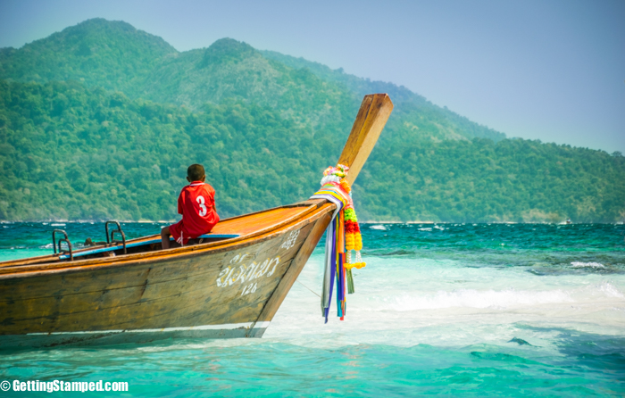 Koh-Lipe-Ultimate-guide-Thailand-Day-Trip-2