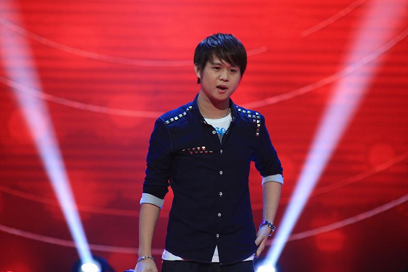 VOC4 Ep5_Gu Zhen Bang-b