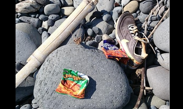 mh370-snack_07082015_chong_1