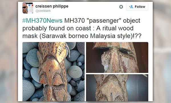 mh370-snack_07082015_chong_2