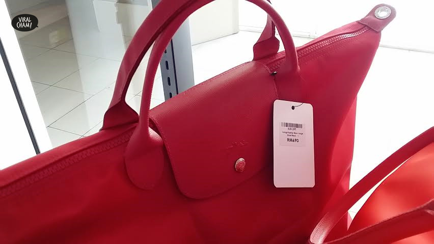 myimartwarehouse190815longchamp