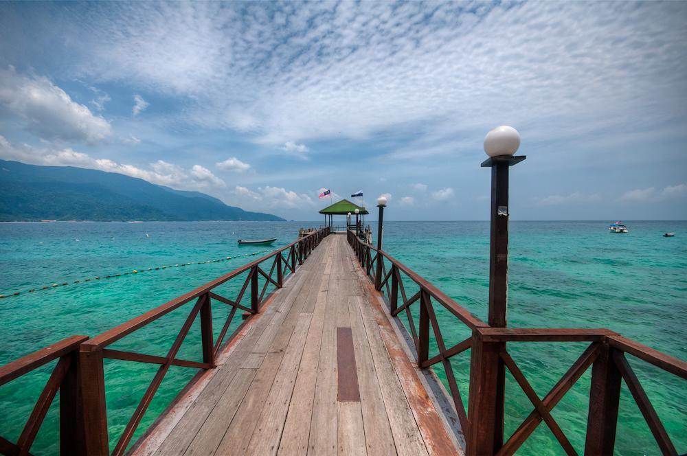 pulau-tioman-malaysia