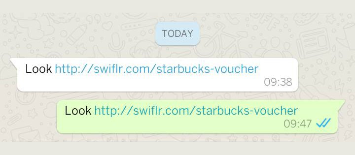 tarbucks scam3