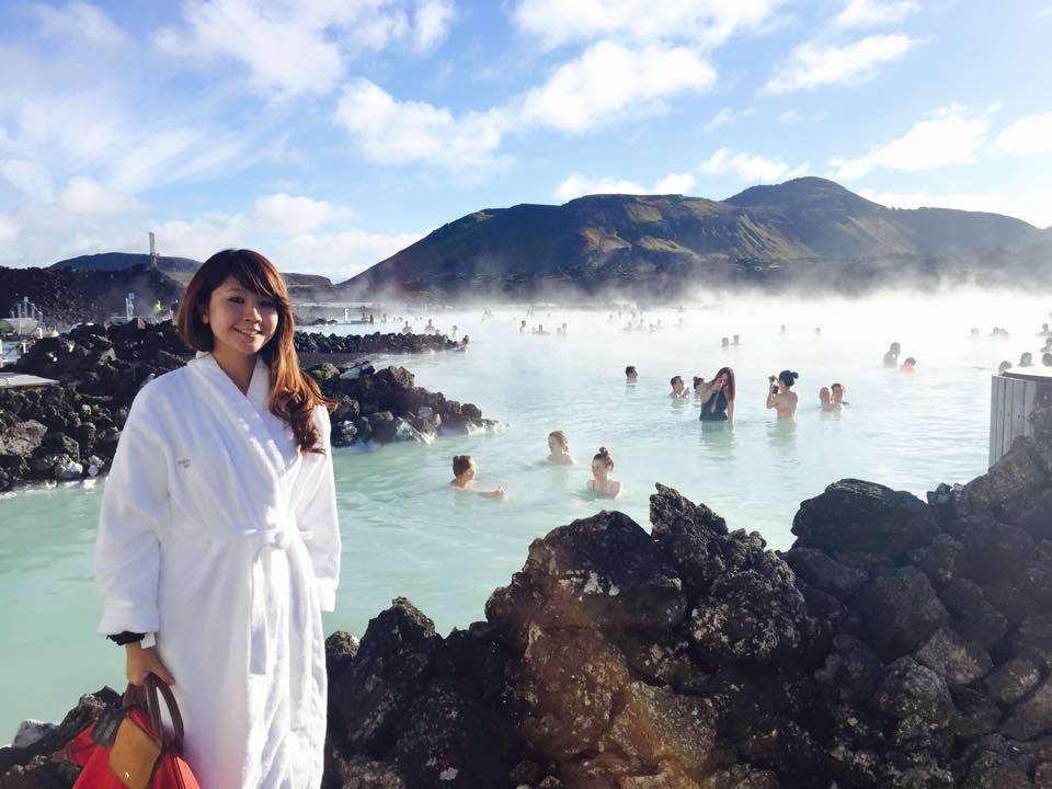 冰岛玩翻天iceland7