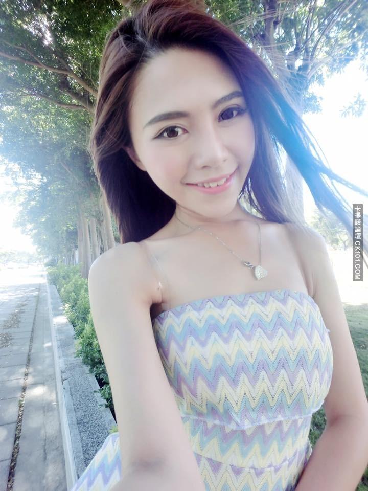潘俐蓉11