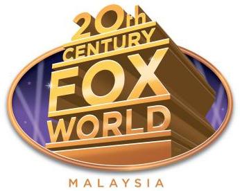 FoxWorld_59