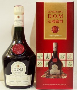 dom01