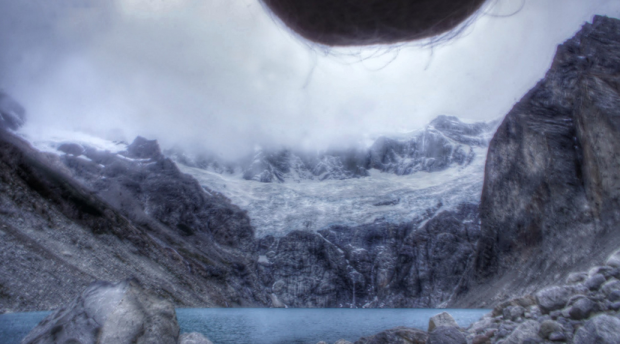 nutscapes-men-are-taking-pictures-of-their-balls-in-front-of-beautiful-landscapes-15