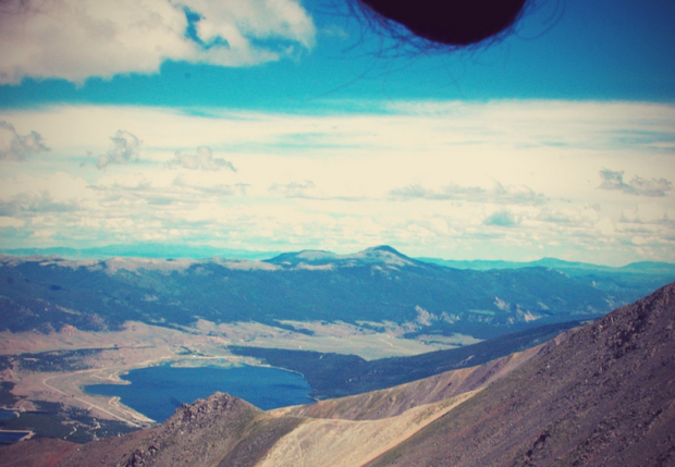 nutscapes-men-are-taking-pictures-of-their-balls-in-front-of-beautiful-landscapes-9