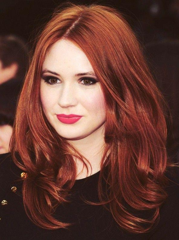 Womens-Red-Hair-Color-Ideas-2015-3