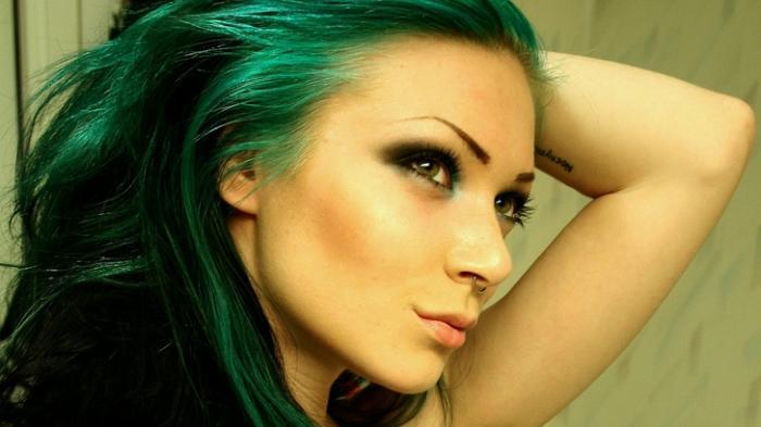 tattoos_women_piercings_green_hair_colored_hair_faces_vika_jigulina_1920x1080_wallpaper_www.wallpaperfo.com_28