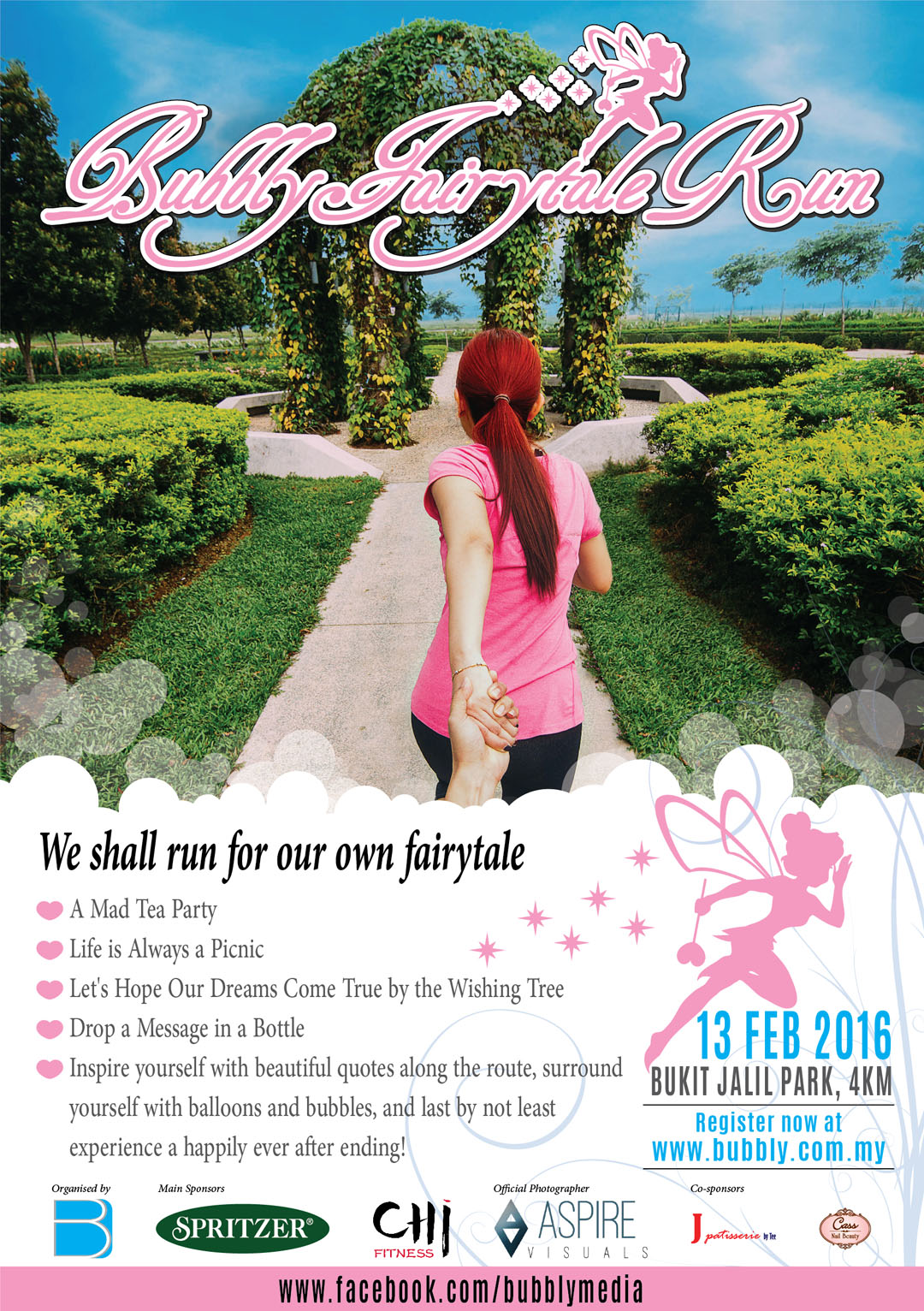 web_fairy_v8_flyer_A5_front_g