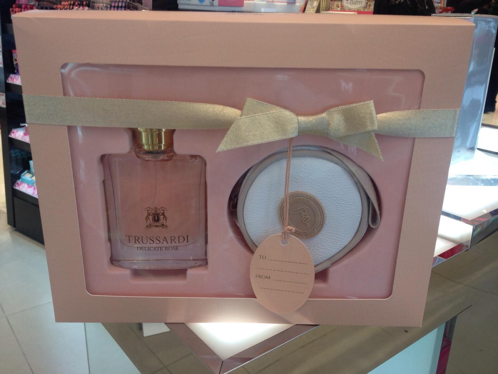 Fragrance set4