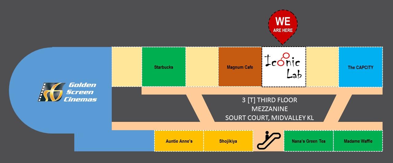 Iconic Lab_Floorplan