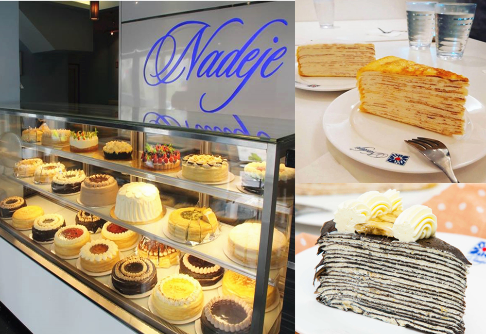 Nadeje-Cake-Shop_0111_副本