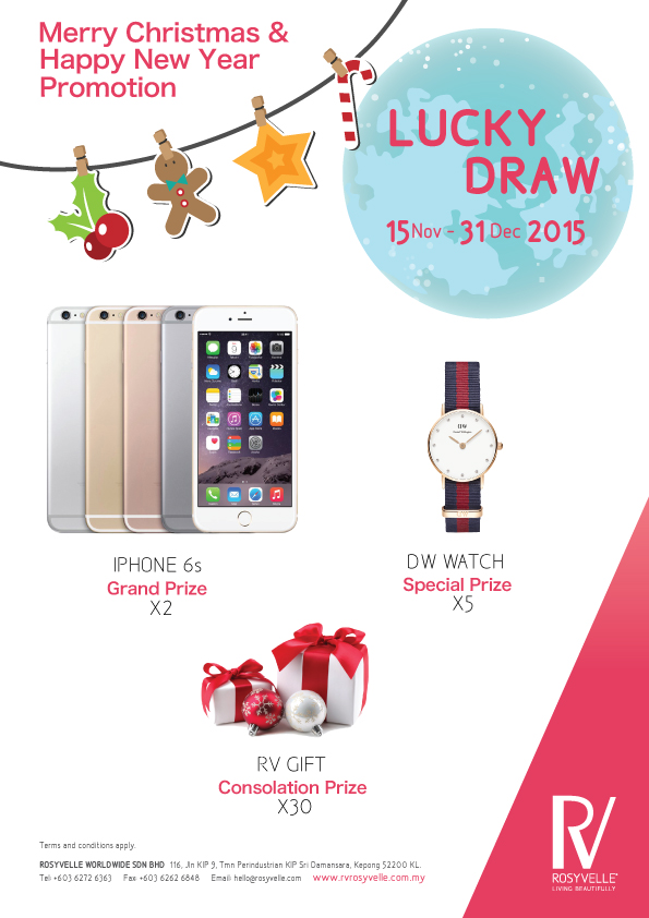 RV-Membership-Lucky-Draw-Nov-(Eng)
