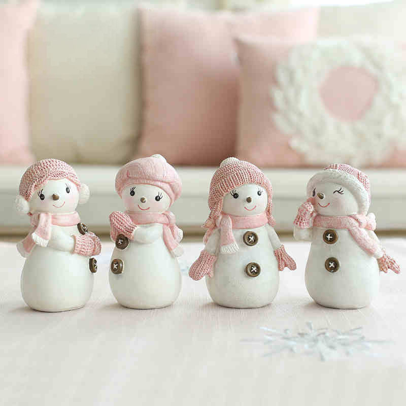 The-new-2015-Christmas-snowman-candle-mould-soap-mold-font-b-doll-b-font-Snowman-baby
