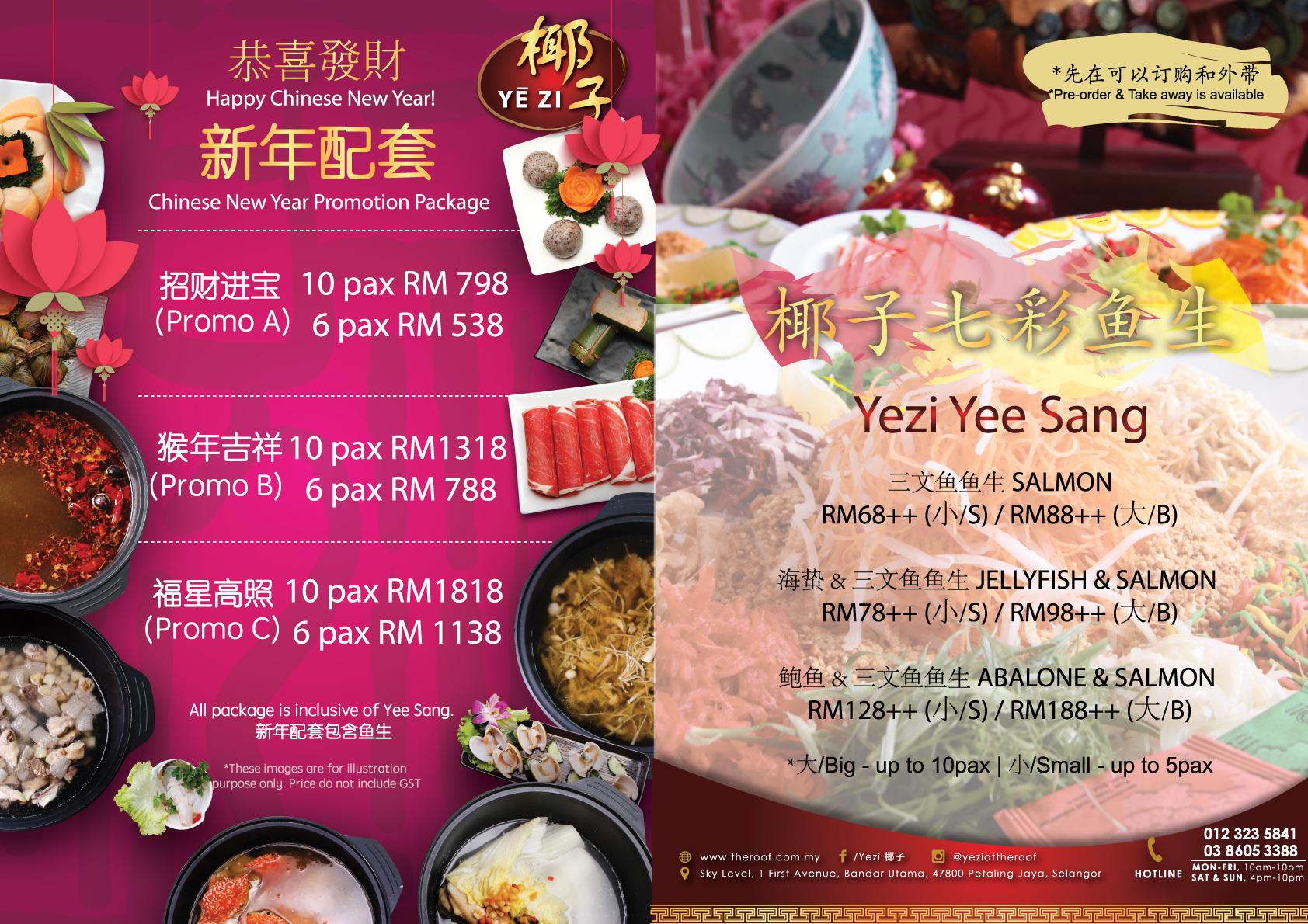 YeZi-CNY-2016(f)