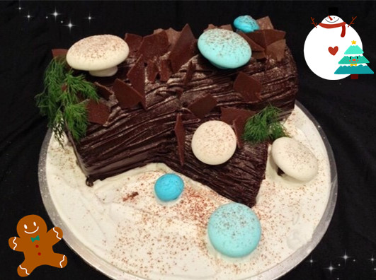 chirstmaschristmas 003_副本