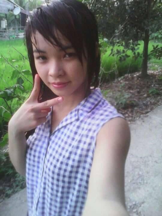 yuenanmei24