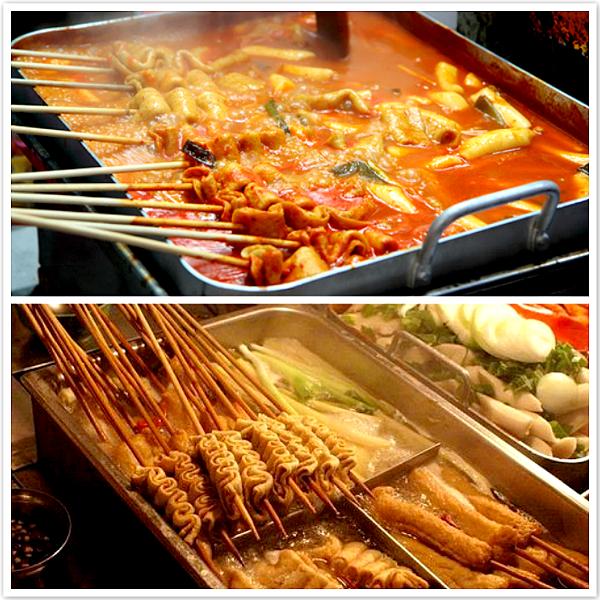 260116koreafood3