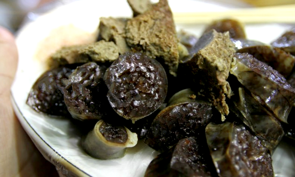 260116koreafood6