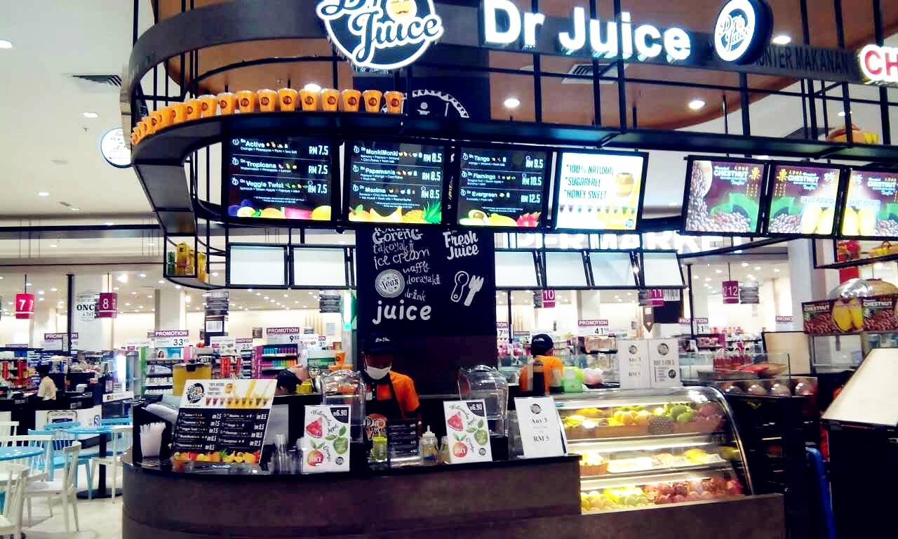 Dr.Juice ipoh1_副本