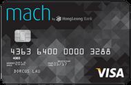 creditcard201619