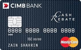 creditcard20162
