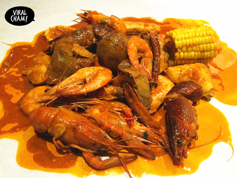 STB med combo prawn & yabbies 02_副本