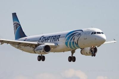 110709-Egyptair-SU-GBW-400x267