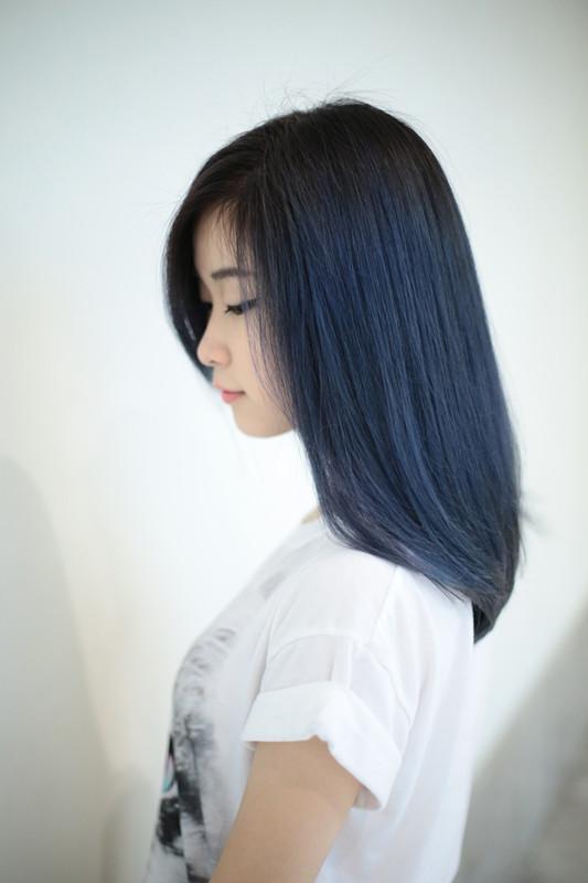 MIH_5403_副本