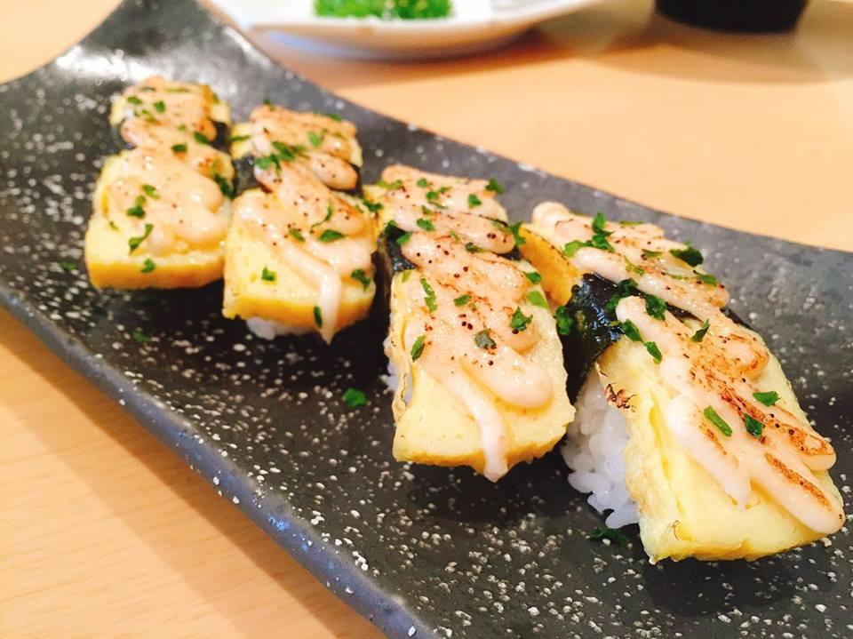 sushi zanmai RM2 promotion6