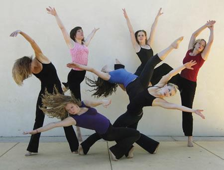 ballet_east_dance_company_outreach_program