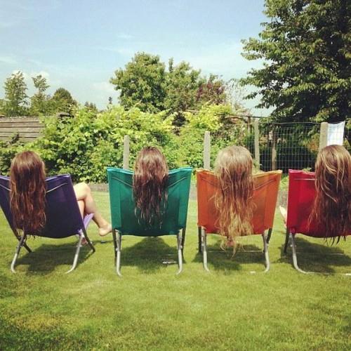 hair_(1)
