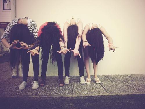 hair_(2)