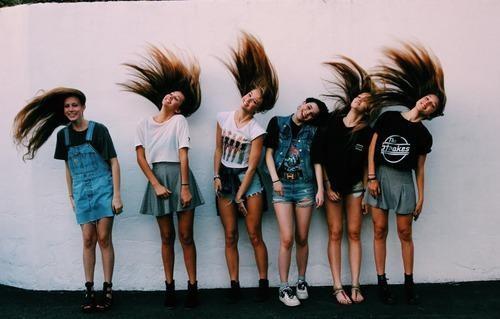hair_(3)