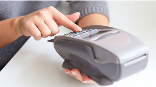 bankcard140616a