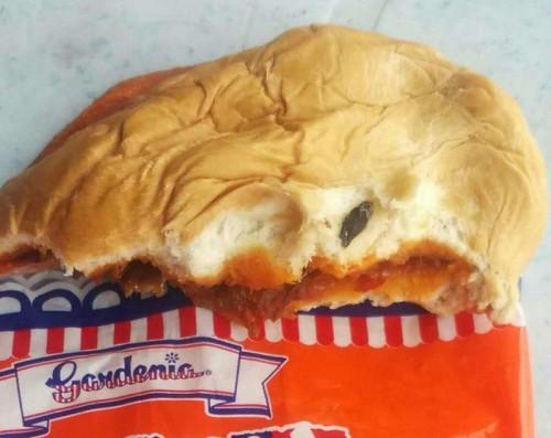 breadkp290616b