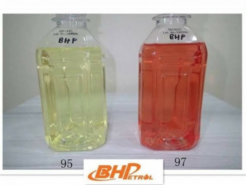BHP-760x570