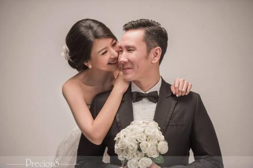 Copy of PRECIOUS WEDDING 02