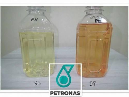 Petronas-760x570