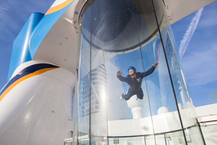 RipCord by iFLY (2)