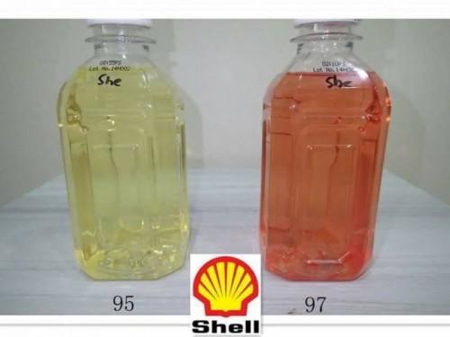Shell-760x570