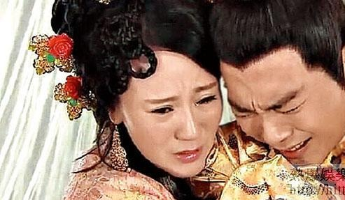 TVB女演员康华原来那么会唱!09