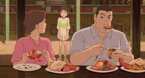 adaymag-studio-ghibli-finally-explained-why-chihiro-s-parents-turned-into-pigs-01