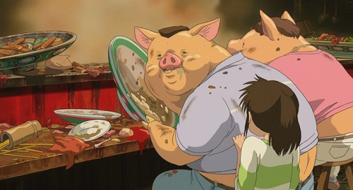 adaymag-studio-ghibli-finally-explained-why-chihiro-s-parents-turned-into-pigs-02