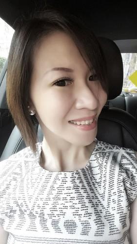 estee-leong-2