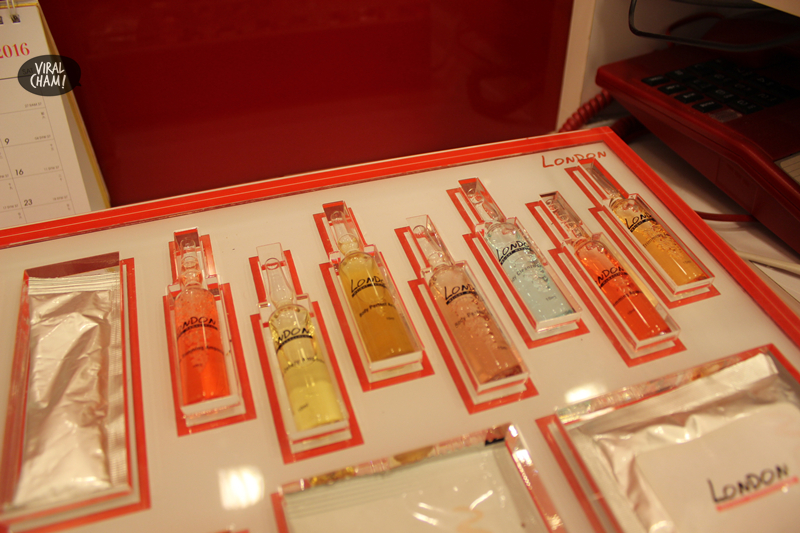 londonthermoampoule