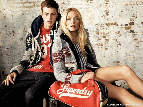 superdry-roy-fire-nyc-fashion-5